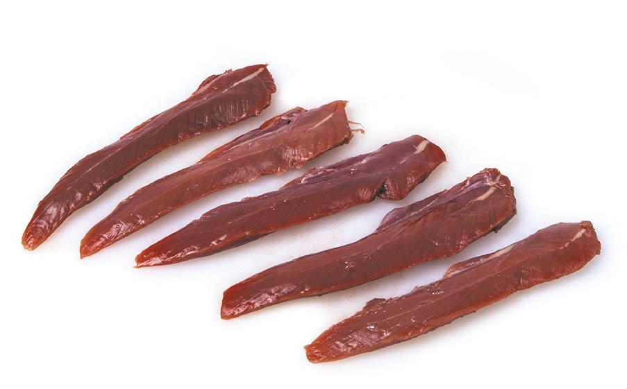 Les d coupes de canard gras canard soulard - Cuisiner les aiguillettes de canard ...