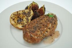 filet_canard_chocolat_tonka_poire_figues