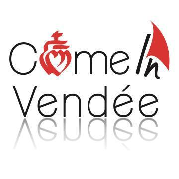 Come in Vendée